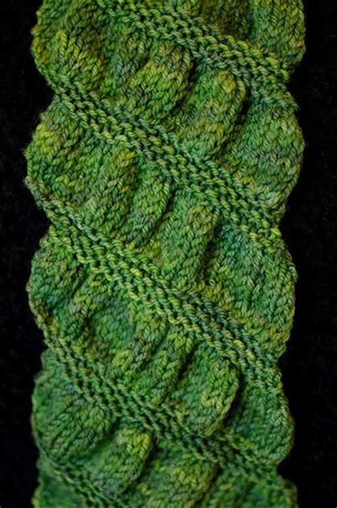 beginner scarf knitting pattern want u back gathered scarf knitting beginner free pattern