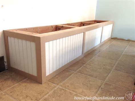 dining room storage bench stunning dining room storage bench pictures home design