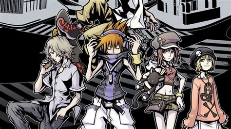 the world ends with you the world ends with you pulled from ios to fix compatibility