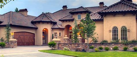 luxury homes boise idaho luxury homes in boise idaho house decor ideas