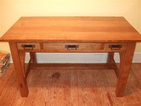 desk plans woodworking free free plans and tips on desks from the a desk is a table
