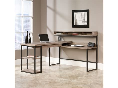 l shaped home office furniture basic office supplies at office depot officemax home
