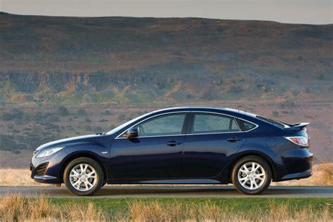 Mazda Cx 5 Reliability by Mazda Cx 5 Reliability Autos Post