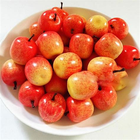 decorative fruits popular decorative artificial fruit buy cheap decorative