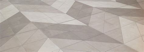 Ceramic Wall Murals mosa tiles ceramic tile solutions for architectural designs