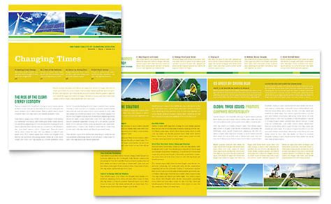free newsletter templates for word 2007 free newsletter templates for microsoft word 2007