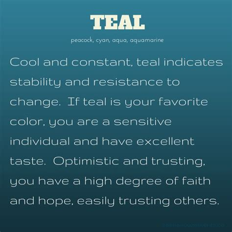 25 best ideas about teal on teal house