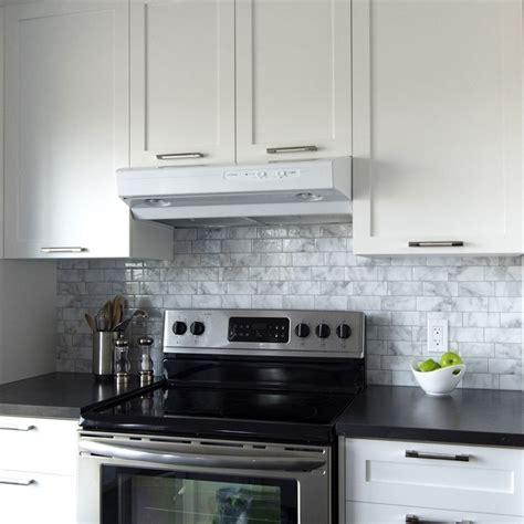 adhesive kitchen backsplash 25 best ideas about adhesive backsplash on adhesive tiles adhesive and wall tile