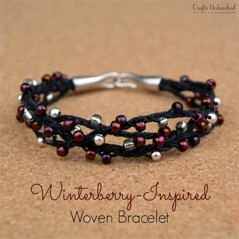 diy bead bracelets diy beaded bracelets you bead crafts should be