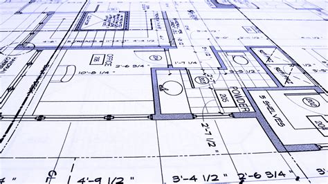draft a blueprint of your home home autodraft home design and drafting