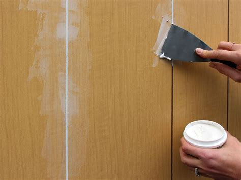how to paint interior woodwork how to paint wood paneling abram s interior painting