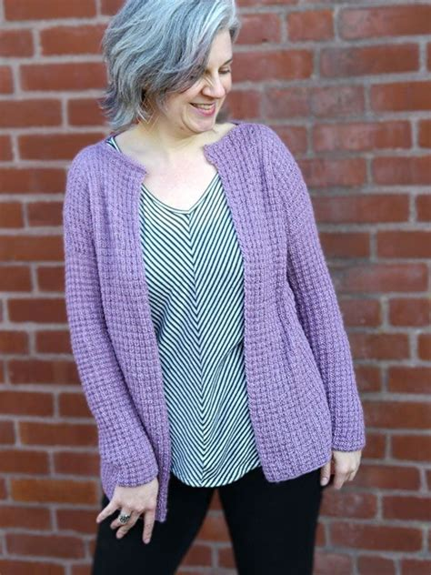 simple knitted cardigan pattern 334 best images about knit cardigan patterns on