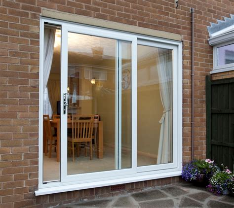 patio doors pvcu sliding patio doors patio doors platinumnrg