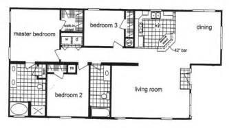 small modular home floor plans small modular homes floor plans about small house plans