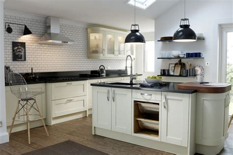wren kitchen designer wren kitchens shaker alabaster timber