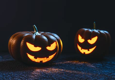 pumpkin cheek fall date day ideas miss molly