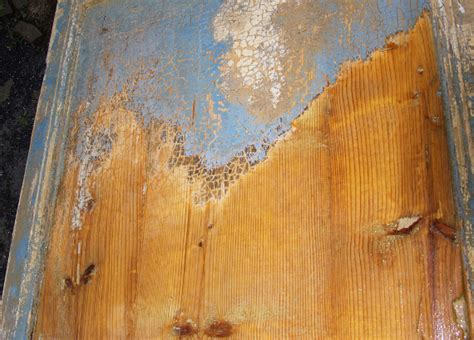 stripping paint from woodwork how to remove paint from wood wood finishes direct