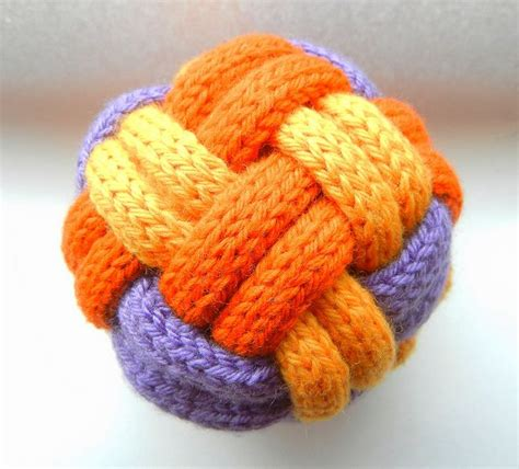 spool knitting patterns 25 best ideas about spool knitting on