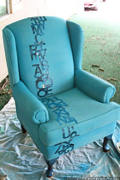 spray painting fabric furniture simply spray fabric paint for upholstery carpets clothing