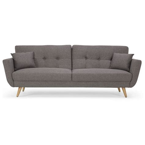 next home sofa beds fold out sofa beds next day delivery fold out sofa beds