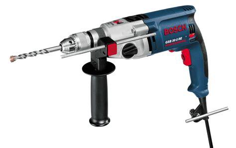 power tools power tool mania lambson s slashes power tool hire rates