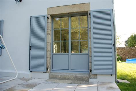 Porte Coulissante Garage 7040 by Portes Et Fenetre Chanteclerc Devis Estimatif Travaux 224