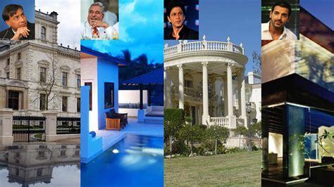 home decorators india home decorators india home decorators india home