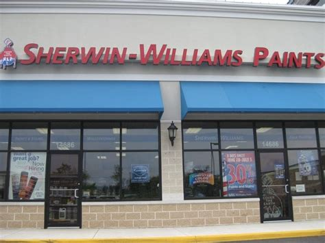 sherwin williams paint store nearby sherwin williams paint store paint stores 14686