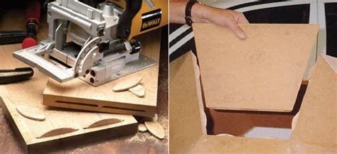 biscuit cutters woodworking woodworking benches from europe woodworking plans and