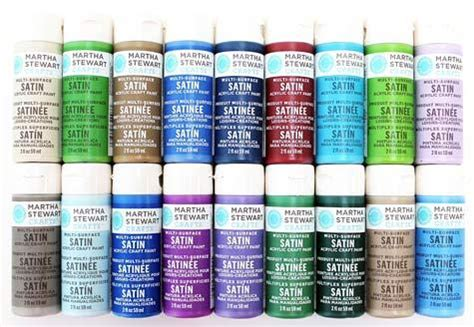 acrylic paint brands 5 of the best available acrylic paint brands for artists
