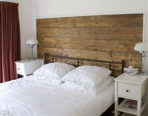 diy modern headboard cool modern rustic diy bed headboards furniture home