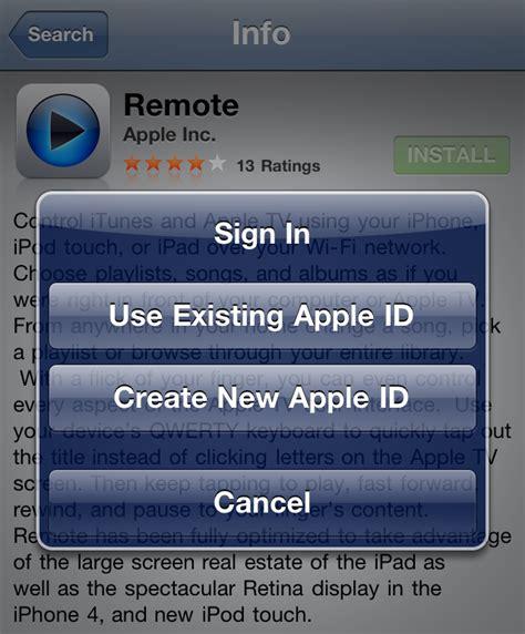 make app store account without credit card пошаговое руководство cоздание учетной записи app store