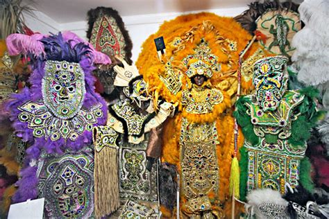 how much do mardi gras cost tradition of mardi gras indians in new orleans