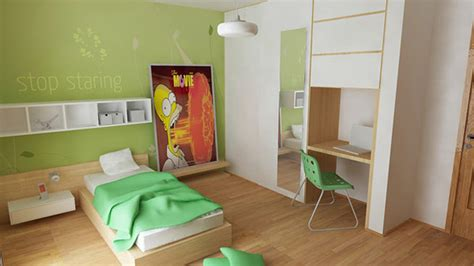 child bedroom designs 20 vibrant and lively bedroom designs home design lover