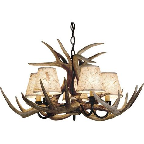 how to make a deer antler chandelier free 17 best ideas about deer antler chandelier on