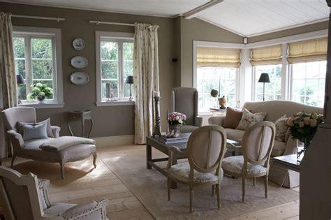 swedish homes interiors and swedish in inspiring interiors