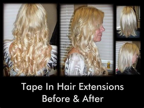what is the best tap in hair extensions brand names best shoo and conditioner for tape hair extensions