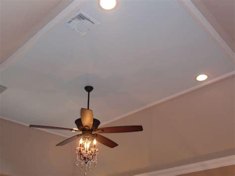 ceiling fans with chandeliers ceiling chandelier fan lighting