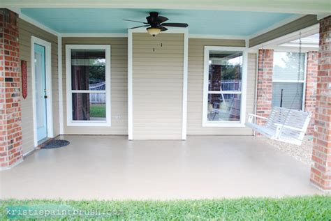 paint colors for porch i should be mopping the floor how to paint a porch floor