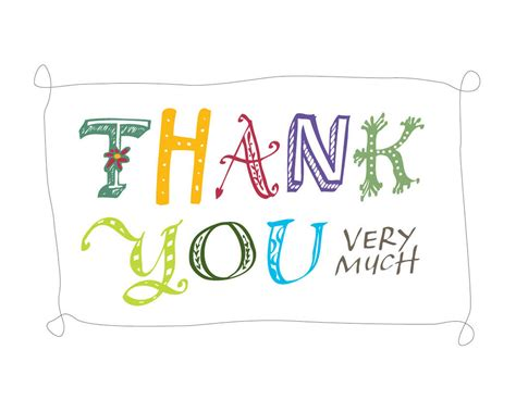 vista print rubber st thank you scentsy1 jpg memes