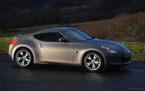 New Z Car by 2015 New Nissan Z Autos Post