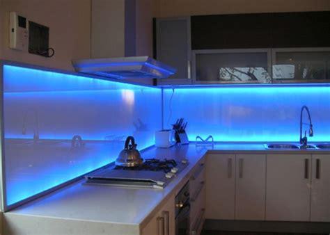 50 kitchen backsplash ideas interior design ideas
