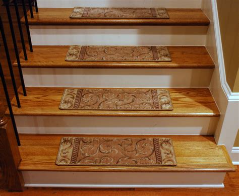 home decor carpet living room tread rugs stair treads carpet