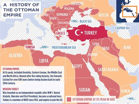 ottoman empire caliphate the anzac legacy how the anzacs destroyed