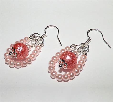 jewelry earring ideas jewelry ideas earrings with nbeads