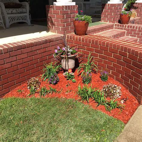 roots landscaping home roots landscaping