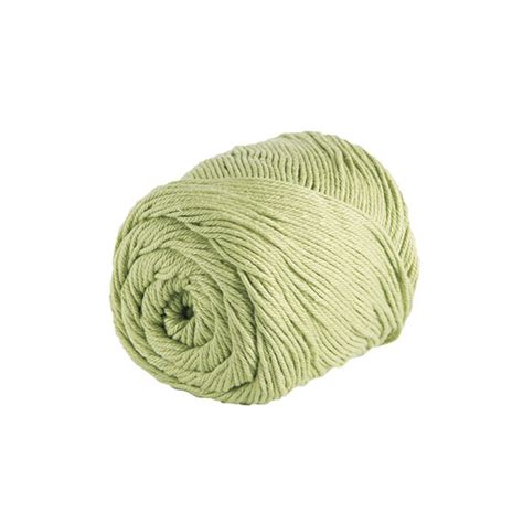 knit picks cotton yarn choosing the right cotton yarn for your projects from knit
