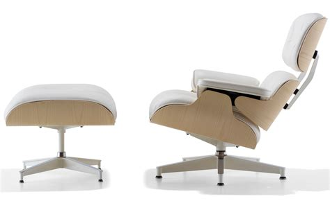 eames chair white eames lounge chair white www imgkid the image kid