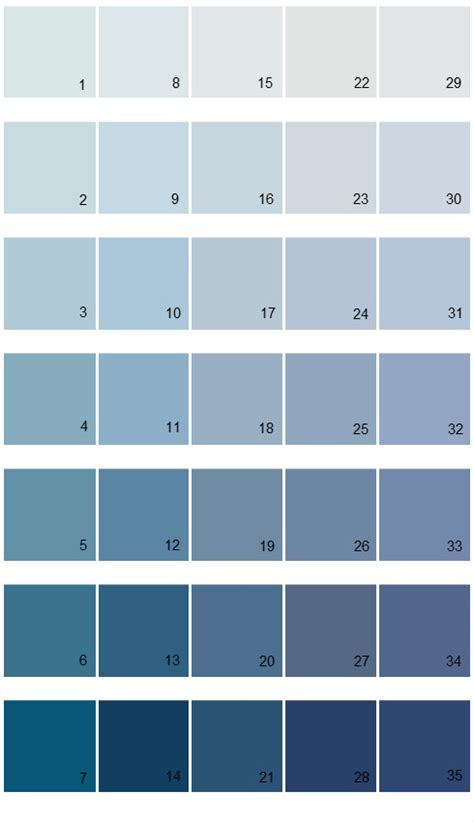 real simple foolproof paint colors for every room in the house bathroom colors to from sherwin williams