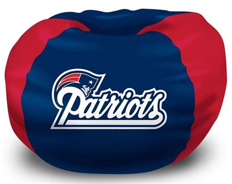new patriots bean bag chair new patriots nfl bean bag chair bean bag chair